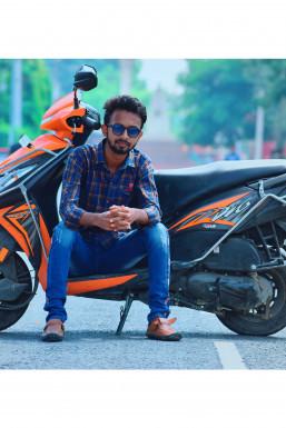Aman Aj Photographer Madhubani
