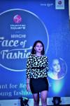 Dazzlerr - Tisha Gandhi Model Bangalore