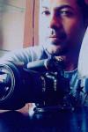 Dazzlerr - Fahim Kevka Photographer -Select-