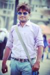 Suyash Gaur - Actor in Agra | www.dazzlerr.com