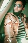 Furkan Dangra - Model in Surat | www.dazzlerr.com