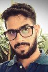 Dazzlerr - Kuldeep Singh Model Chandigarh