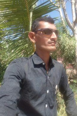 Dazzlerr - Nipul Patel Model Gondal