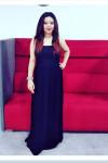 Christina Mizar - Model in  | www.dazzlerr.com