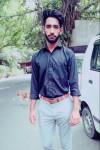 Dazzlerr - Shashank Gautam Model Delhi