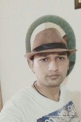 Dazzlerr - Jasbir Gupta Model Chandigarh