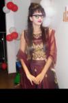 Sonali Shirke - Model in Pune | www.dazzlerr.com