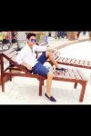 Dazzlerr - Ronit Chaudhary Model Chandigarh