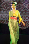 Dazzlerr - Avantika Singh Model Kolkata