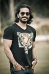 Dazzlerr - Swaroop Bhola Model Chandigarh