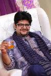 Dazzlerr - Abhishek Chandna Model chandigarh