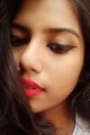 Roshni Verma - Model in Lucknow | www.dazzlerr.com