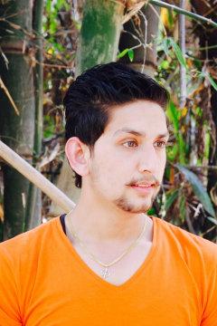 Karan Bir Singh - Model in Chandigarh | www.dazzlerr.com