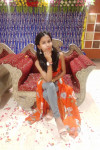 Aditi Verma - Model in Allahabad | www.dazzlerr.com