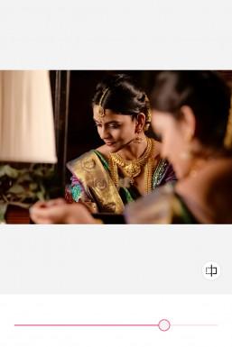 Dazzlerr - Anusha Katare Model Bangalore
