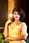 Dazzlerr - Madhuri Singh Model Kanpur