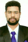 Sandeep Kumar - Actor in  | www.dazzlerr.com