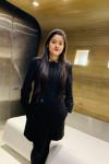 Dazzlerr - Anjali Priya Model Varanasi