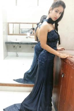 Monika Bhargav - Model in Modinagar | www.dazzlerr.com