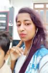 Alia Rajpurohit - Actor in Mumbai | www.dazzlerr.com