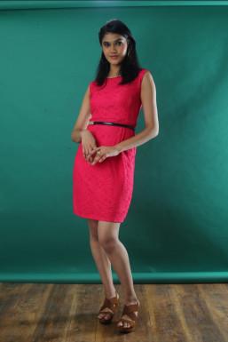 Dazzlerr - Bhagyashri Dhulap Model Mumbai
