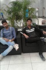 Dazzlerr - Rohit Nagar Model Chandigarh