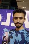Dazzlerr - Pratik Mehta Model Mumbai