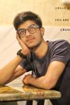 Siddhant Sonar - Actor in Satara | www.dazzlerr.com