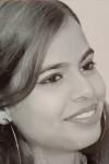 Mayuri Sethi - Model in  | www.dazzlerr.com