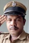 Bapi Samanta - Actor in Kolkata | www.dazzlerr.com