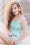 Dazzlerr - Priya Thakran Model Delhi