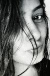 Dazzlerr - Aekta Thakur Model Chandigarh