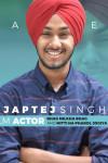Dazzlerr - Japtej Singh Model Chandigarh