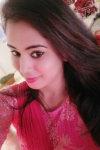 Dazzlerr - Sarbjeet Kaur Model Chandigarh