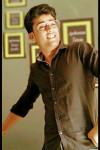 Sauhard Baranwal - Actor in Lucknow | www.dazzlerr.com
