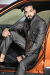 MJRAJITGUPTA - Actor in Mumbai | www.dazzlerr.com