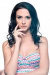 Dazzlerr - Victoria Model Delhi
