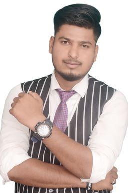 Shivam Yadav - Actor in Kanpur   www.dazzlerr.com