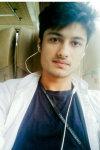 Dazzlerr - Shubhnit Chawla Model Chandigarh