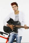 Dazzlerr - Shubham Raj Model Gaya