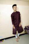 Dazzlerr - Ankit Idhate Model Chhindwara