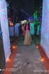 Aanchal Rawat - Model in  | www.dazzlerr.com