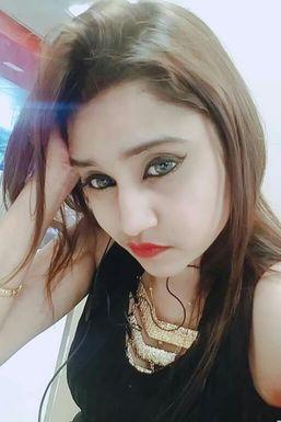 Garima Arora Makeup Artist Ambikapur