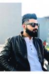 Vipul Savdhariya - Model in  | www.dazzlerr.com