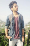 Dazzlerr - Vijay Kumar Model Chandigarh