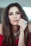 Dazzlerr - Ruchi Bharadwaj Model Noida