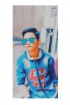 Dazzlerr - Sangam Singh Model Secunderabad