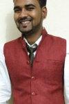 Dazzlerr - Jay Prakash Mandal Model Chandigarh