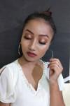 Dimpy Rani Swargiary - Model in  | www.dazzlerr.com