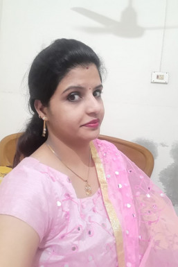 Shweta Rathore - Model in Faridabad | www.dazzlerr.com